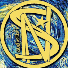 Starry Night Audiolibri