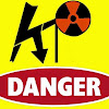 Danger Industries