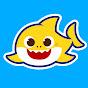 Baby Shark Official