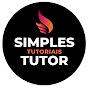 PC Ventura Jogos