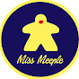 Miss Meeple