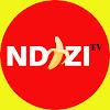 NDIZI TV