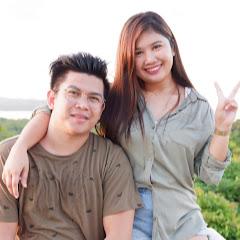 Paul and Mariel