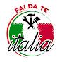 Fai da te Italia