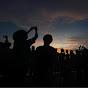 مغترب يمني