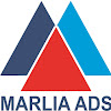 Marlia Ads