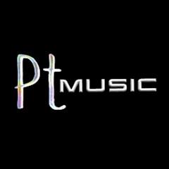 Pleng Thai Music record