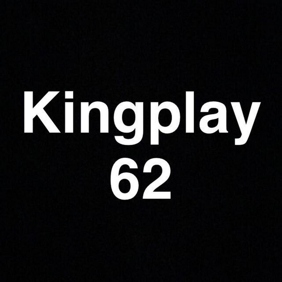 Kingplay