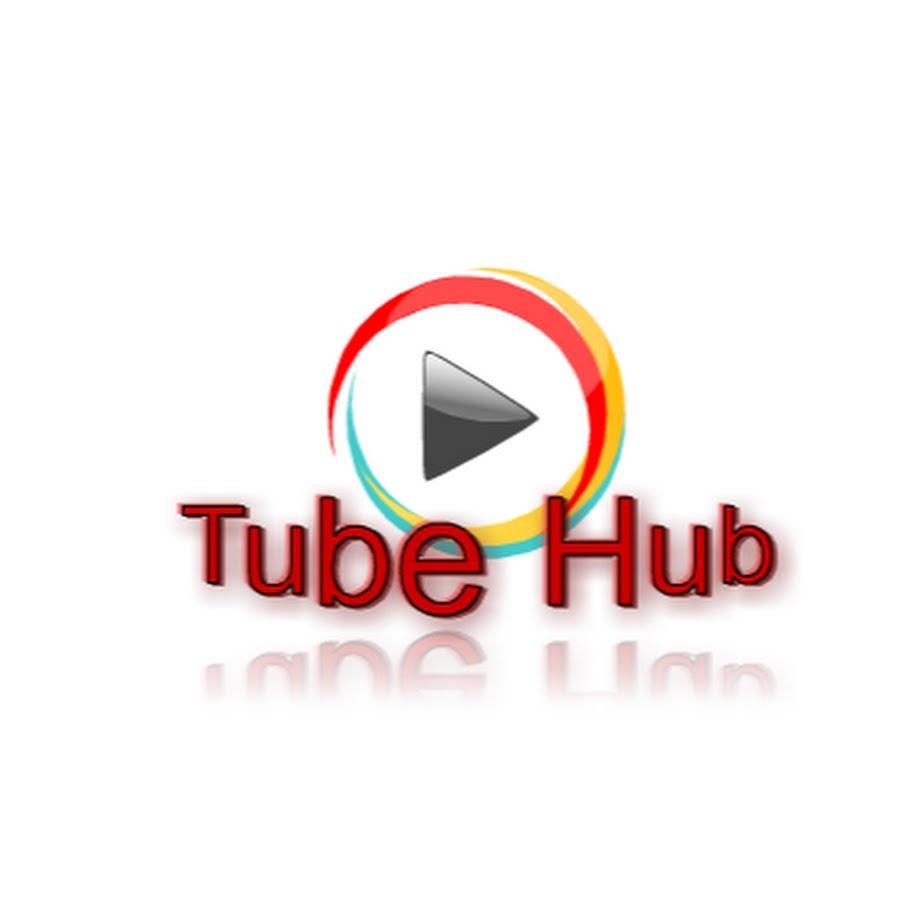 Hub tube video