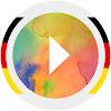 MinuteVideos Deutsch