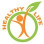 الحياة الصحية رجيمي
