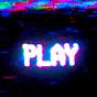 Play Skate