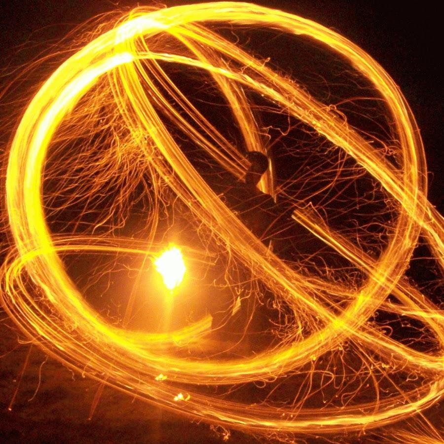 картинки огненный колес картинка отображает