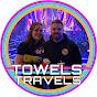 Towels Travels