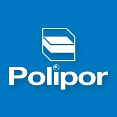 Polipor Eps