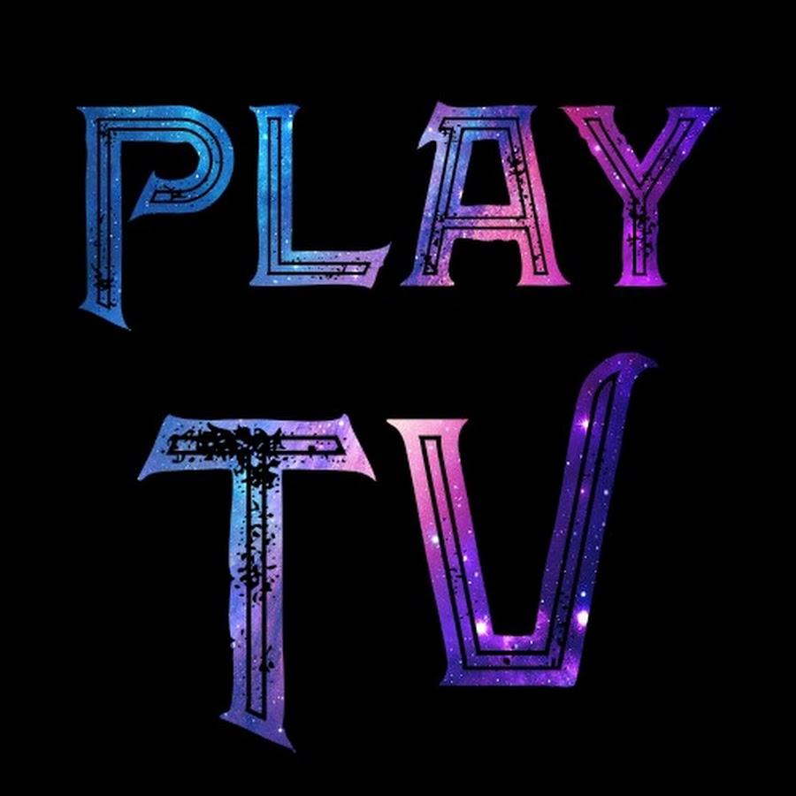Tv Play Ro