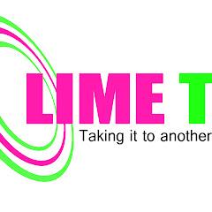 LIME Tv Suriname Ch26.2