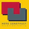 Hero Construct nv