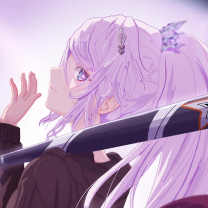 Orange Gamer4x4