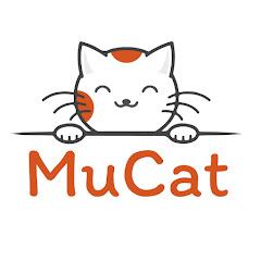 MuCat Slime Japan