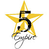 Five Star Empire
