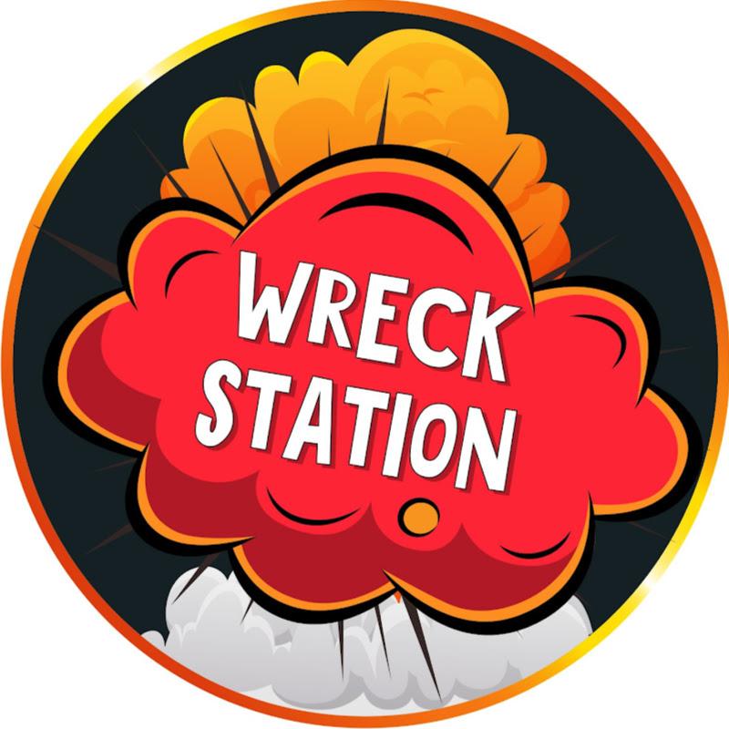 WreckStation