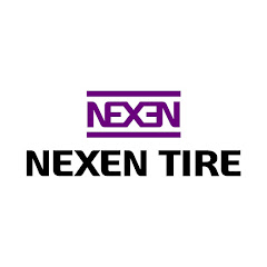 Nexen Tire USA