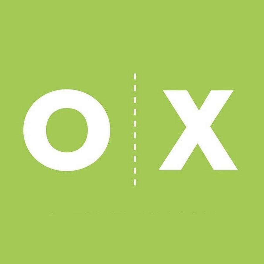 Outsidexbox