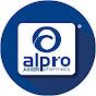 Alpro Pharmacy