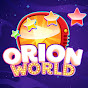 ORION WORLD