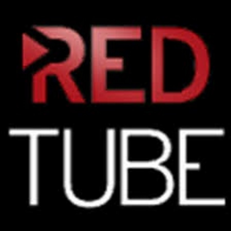 Red Tube Russians