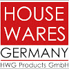 Housewares Germany