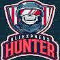 Aliexpress Hunter
