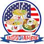 Indodiamrik