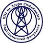 rtf.kpi.ua