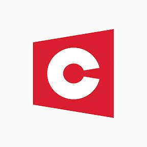 CTVBY