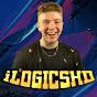 iLogicsHD
