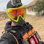 Ranger Rett