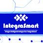 IntegraSmart SAS