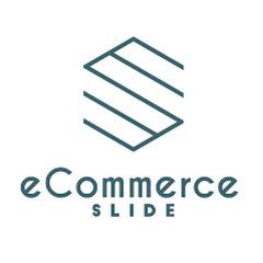 Ecommerce Slide