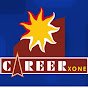 Career xone Smart classes JEE NEET