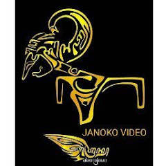 Janoko Video