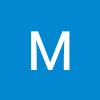 Mao Channvaro
