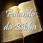 Falando da Bíblia
