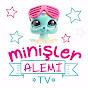 Minişler Alemi Tv