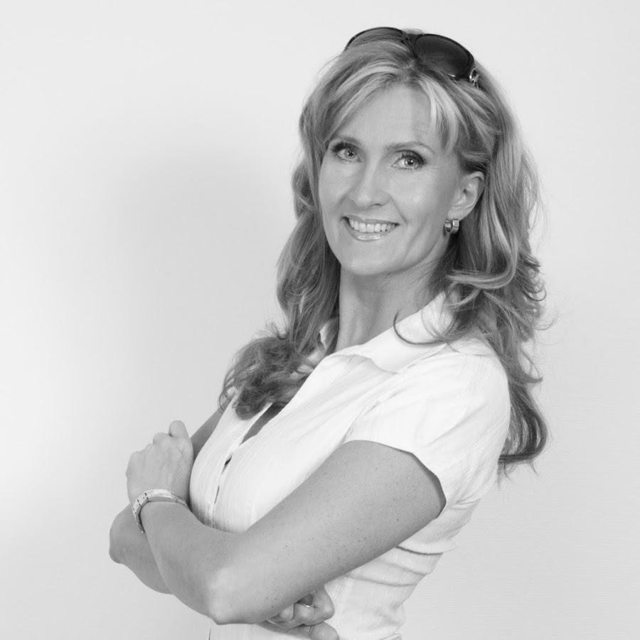 Helena Reen