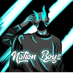 NATION BOYS