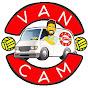 ManUtd VanCam