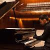 Alexander Soares Pianist