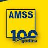 Auto-moto savez Srbije AMSS